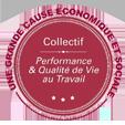 logo CPQVT