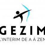 GEZIM_DEF