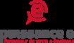 Logo_PuissanceE