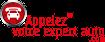 LogoAppelezVotreExpertAuto