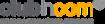 LogoClubincom