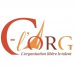 logo_final_C-LORG_facebook