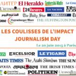 ImpactJournalismDay2015