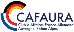 CAFAURA-Logo